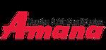 amana-avti-logo-150