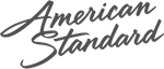 american-standard-avti-logo-150