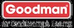 goodman-avti-logo-150
