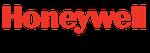 honeywell-avti-logo-150
