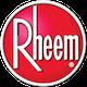 rheem-avti-logo-80