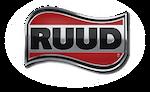 ruud-avti-logo-150