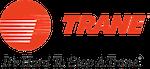 trane-avti-logo-150