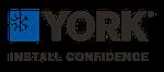 york-avti-logo-150